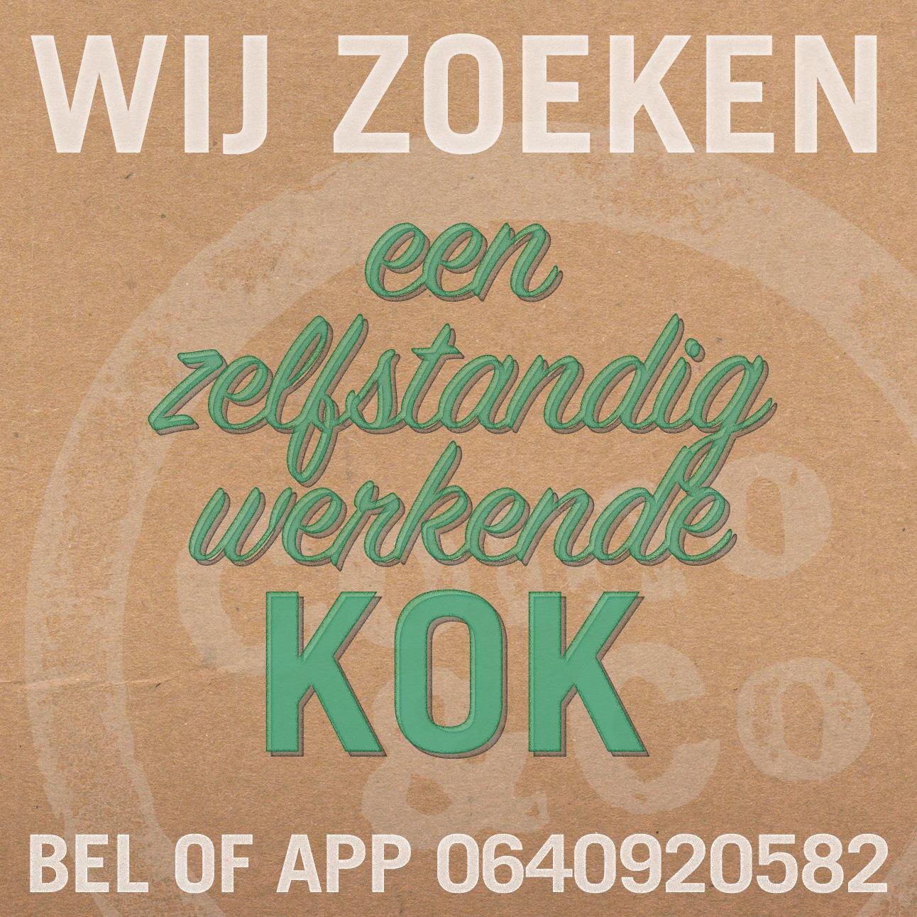 Como&Co_poster_template_FB_Kok